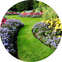 gardener-for-home