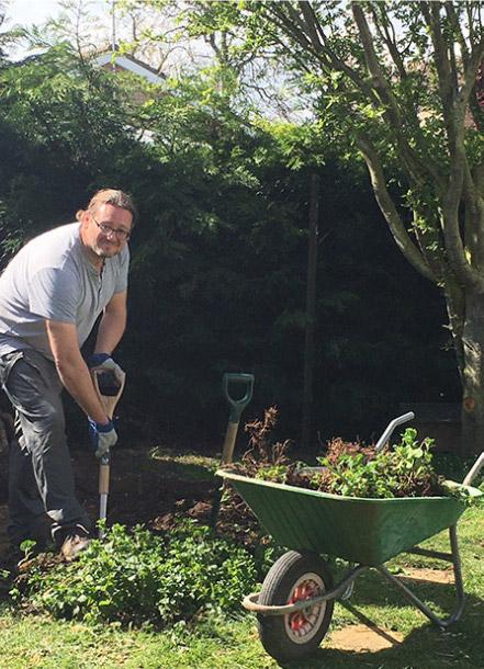 gardener-market-deeping